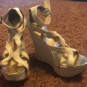 """Shoedazzle """"Shanini"""""""